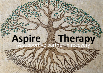 Aspire Therapy